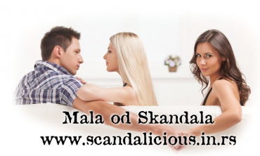 cheating #scandalicious #malaodskandala