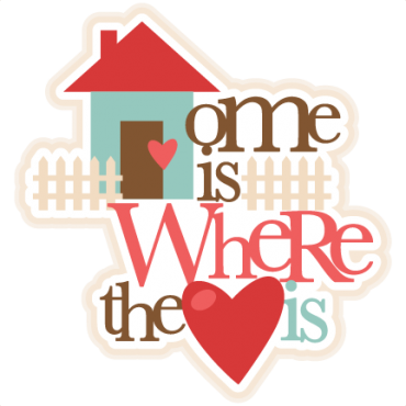 large_home-is-where-the-heart-is